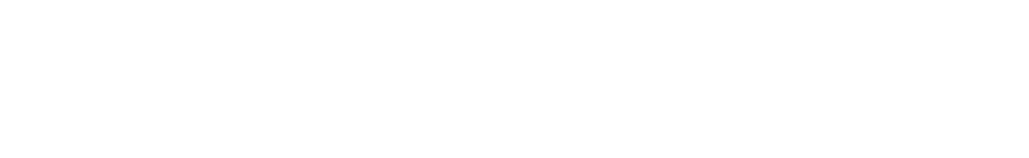 Yeshiva University Libraries Digital Collections